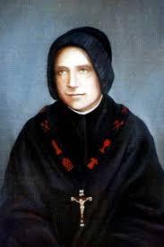 Domenica 19 ottobre in Cattedrale memoria di Suor Alfonsa Clerici