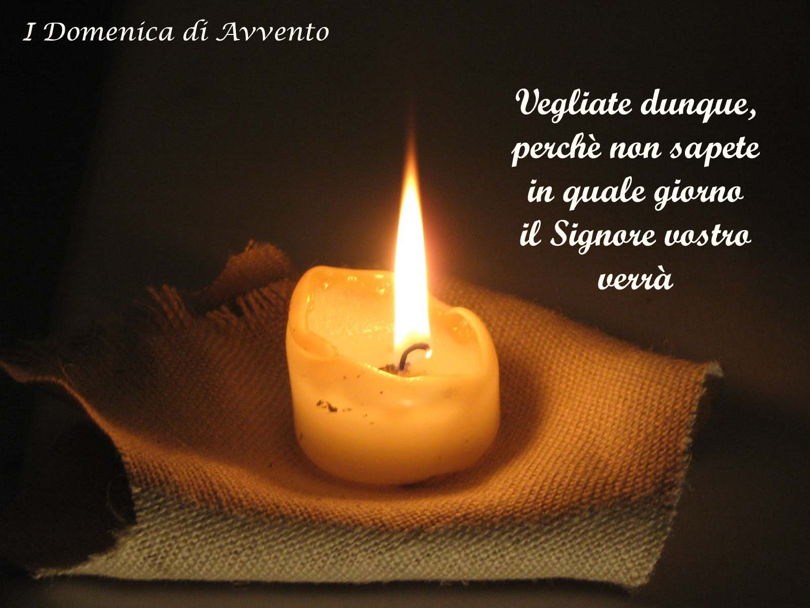 http://www.arcidiocesi.vc.it/wp-content/uploads/2014/11/1-avv.jpg