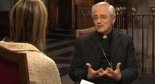 il 25 novembre il Papa a Strasburgo: intervista a Mons. Gianni Ambrosio