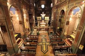 Riparte alle 17:00 del 29 novembre a San Michele la rassegna musicale