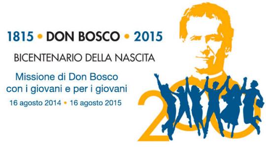 San Giovanni Bosco: fitto calendario di festeggiamenti dal 29 gennaio al 7 febbraio