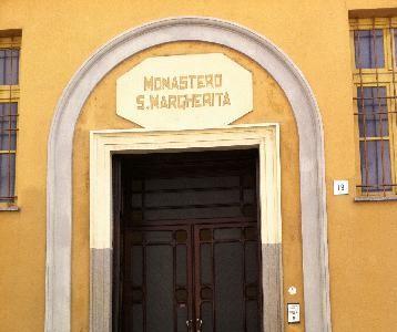 dal 16 al 18 marzo esercizi spirituali tenuti da Mons. Sergio Salvini