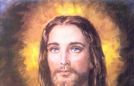 Sacro Cuore a S.Cristoforo