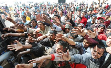 rifugiati-2016