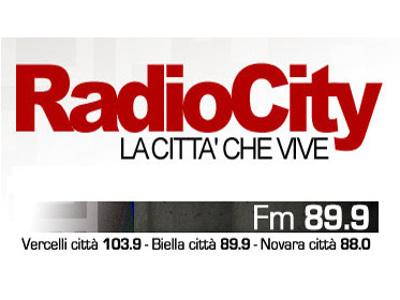 Su Radio City: Amnesty International, Emergency e CUAMM - Medici con l'Africa