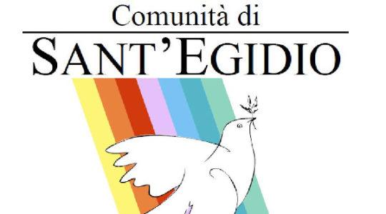Dialogo interreligioso a Vercelli