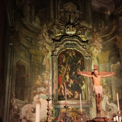 San Cristoforo2