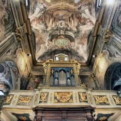 San Cristoforo5