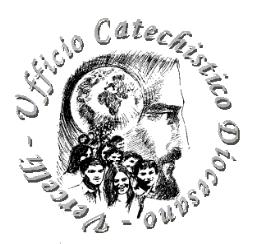 Convegno catechistico diocesano - 5 Ottobre 2013