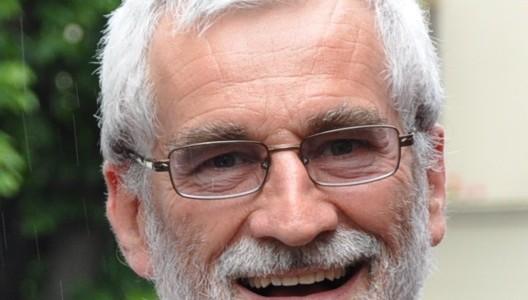 Mons. Marco Arnolfo è il nuovo arcivescovo di Vercelli