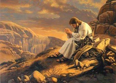 Cristo, luce nelle nostre tenebre - IV domenica di Quaresima