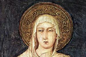 Le Clarisse di Roasio celebrano Santa Chiara