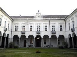 Albertazzi aprirà la formazione clero 2015 / 2016