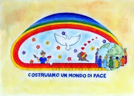 Festa Pace Azione Cattolica