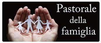 Sabato 21 febbraio corso pastorale familiare