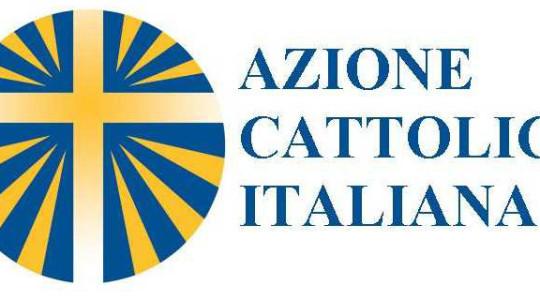 Convocazione adulti di Azione Cattolica