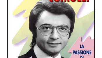 In ricordo di Bruno Comolli