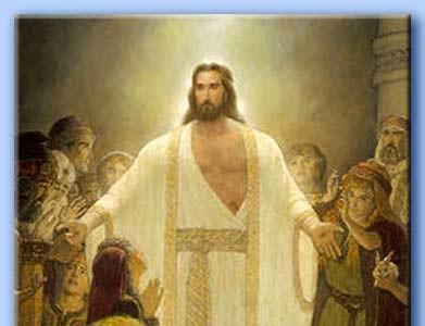 II domenica di Pasqua Gv 20,19-31