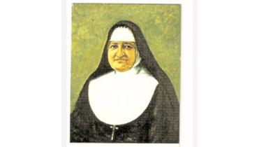 Le Suore di Loreto ricordano madre Natalina Bonardi
