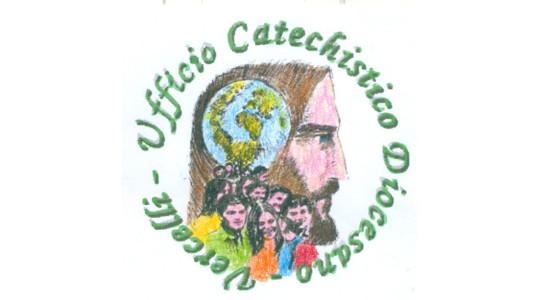 Incontro di primavera per catechisti