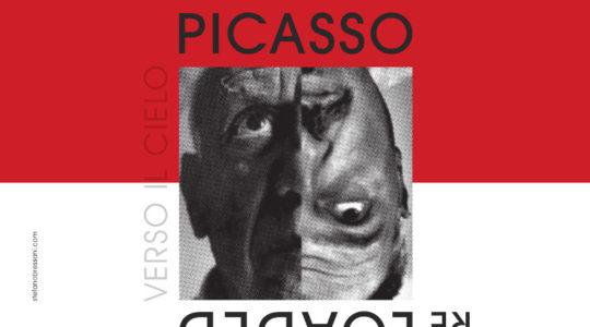 Inaugurazione due mostre di Stefano Bressani