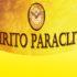 paraclito