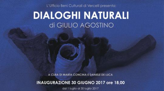 Dialoghi Naturali