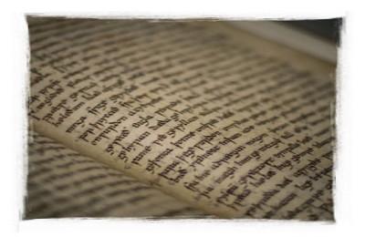 Vercelli Book e la storia del Vescovado