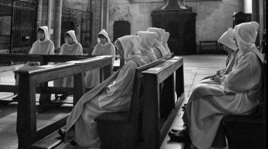 Festa della Trasfigurazione in Sant'Andrea