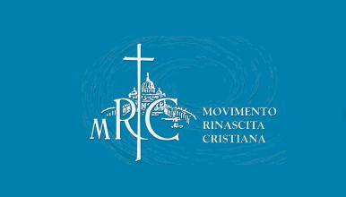 Esercizi spirituali del movimento Rinascita Cristiana