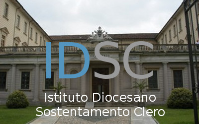 Adempimenti annuali IDSC