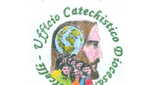 Convegno dei catechisti