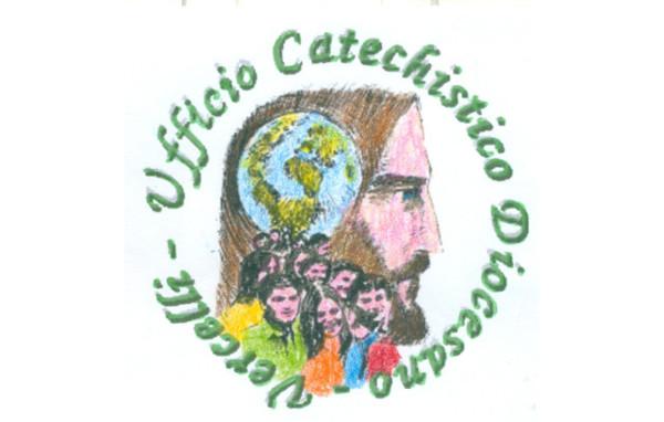 sito di incontri cattolico romano incontri bipolari online