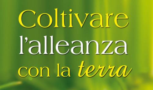 Giornata Regionale della Custodia del Creato a Villanova d'Asti