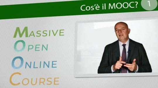 Corso gratuito CEI online sull'educazione digitale