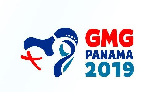 Per seguire la GMG Panama 2019