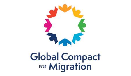 ONU: il Global Compact per una migrazione sicura