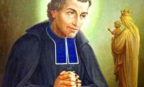 Proseguono incontri spirituali in Santa Caterina