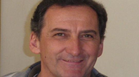 Don Flavio Luciano parla della Laudato si'
